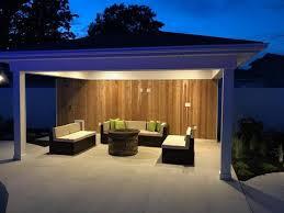lounge lighting. Woodfield Pool Side Lounge Lighting Lounge Lighting I
