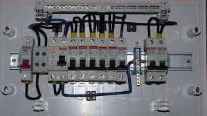 file Ãœmera 12 fuse box for apartment jpg file Ãœmera 12 fuse box for apartment jpg