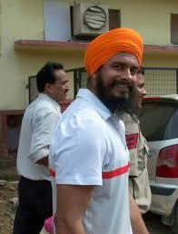 Bhai Jagtar Singh Hawara Acquitted in RDX Case - SaintSoldiers.Net