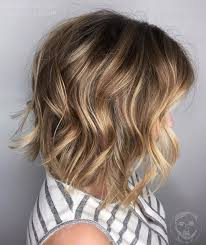 Hairstyles 70 Perfect Medium Length Hairstyles For Thin Hair In