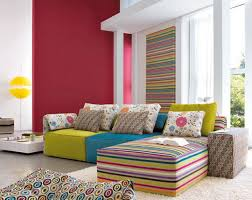 colorful living room. living room colors ideas colorful n