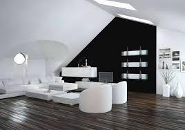 48 Das Beste Von Wanddeko Ideen Wohnzimmer Grafik Komplette