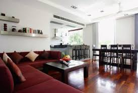 painting adjoining rooms different colorsHow to Paint an Adjoining Living Room  Dining Room  Home Guides