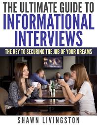 the ultimate guide to informational interviews career relaunch the ultimate guide to informational interviews career relaunch medium