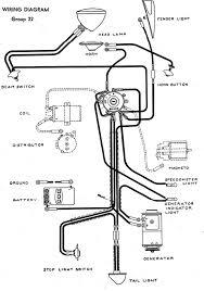 wiring diagrams 348 vintage chief n motorcycle club of 348 wire diagram png