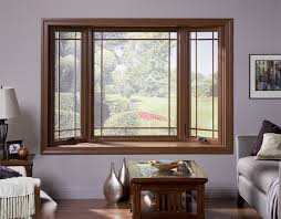 Large Garden Window For Sale  Home Outdoor DecorationBow Window Cost