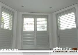 plantation shudders rhino plantation shutters installed plantation shutters for sliding glass doors reviews