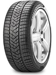 <b>Pirelli Winter Sottozero</b> 3 - Tyre Tests and Reviews @ Tyre Reviews