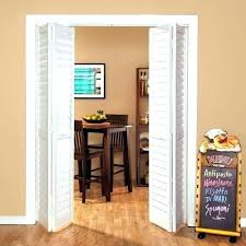 8 foot closet doors bifold ft tall interior sliding