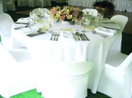home and furniture enthralling 90 inch round tablecloth of com envogue fabric inches fl