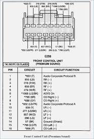 best kenworth radio wiring diagram gallery electrical and wiring