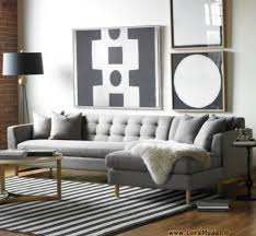 White And Gold Living Room Black Grey And Gold Living Room Yes Yes Go