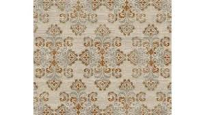 creative allen and roth rugs fancy idea area rugs allen roth rugs willowton
