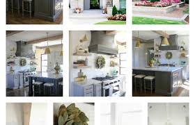 Room Interior And Decoration Beautiful Homes Design Ideas ...