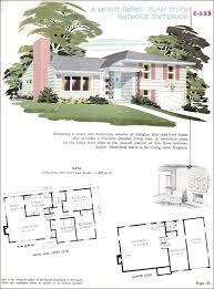 side split level house plans split entry house plans with garage home foyer split level split