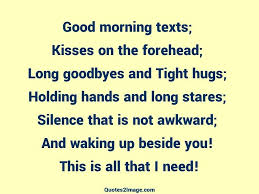 Good Morning Quotes Text Best Of Good Morning Texts Relationship Quotes 24 Image