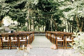 jm cellars wedding. Claire Ryans Spring Wedding in the Woods RAVISHING RADISH CATERING