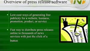instant essay generator instant essay creator