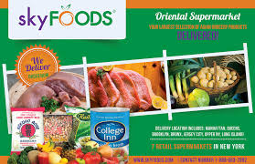 Asian Online Grocery Store Entry 37 By Doradodo For Design A Flyer For Asian Online