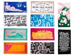 beach towel designs. Tictail Nolita Beach Designer Towels Towel Designs N