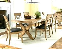 full size of 36 round glass dining table and chairs inch top set room sets wide