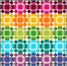 Free Quilt Patterns Classy Free Downloadable Quilt Patterns