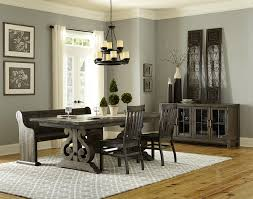 24 Inch Round Table magnussen home bellamy dining chair stoney creek furniture 4766 by xevi.us