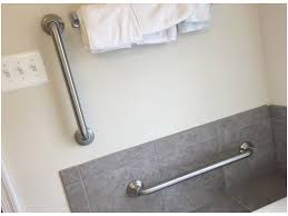 shower grab bar placement diagram luxury photos handicap bathtub