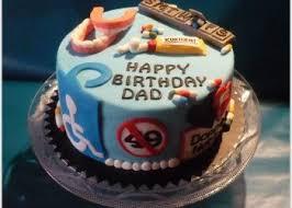 Funny Birthday Cake Ideas For Men Dad Cake Ideas Funny 50th
