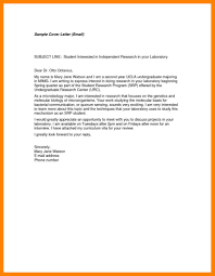 Propertyanagement Cover Letter Template Application Assistant