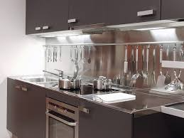 Small modern kitchens designs Wood Small Modern Kitchen Designs Angels4peacecom Small Modern Kitchen Designs Inspiration With Island Attachments