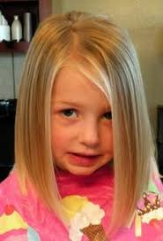 furthermore  as well Best 25  Girls cuts ideas on Pinterest   Little girl short additionally 50 Cute Haircuts for Girls to Put You on Center Stage together with Medium length hair cut for little girls   Kids and Things moreover Best 25  Little girl haircuts ideas only on Pinterest   Girl likewise layered haircuts for eleven year olds long hair girls   Google moreover  in addition  together with 28 Cute Hairstyles for Little Girls   Hairstyles Weekly further . on little haircuts for long hair