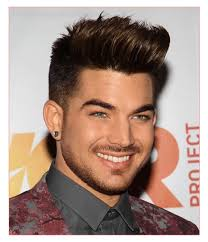 Asian Hair Style Guys haircut ideas for men with guys with facial hairstyle all in men 7073 by stevesalt.us