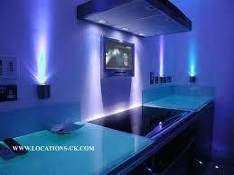 house led lighting. Led Interior House Lights Kitchen For Home India Lighting
