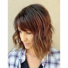 Caramel Brown Hair Color Chart 80 Caramel Hair Color Ideas For All Tastes My New Hairstyles