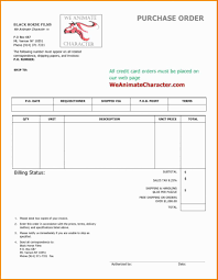 Film Production Invoice Film Production Invoice Template Theater Resume Unique Exceptional