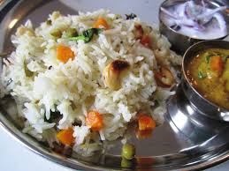 Camouflage Dishes Rice Dishes Archives Page 3 Of 7 Spiceindiaonline