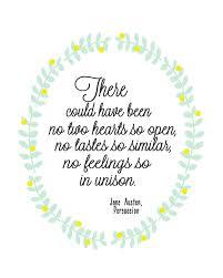 Persuasion Jane Austen Quotes. QuotesGram via Relatably.com