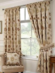 check out the fantastic portofino ready made lined curtains in natural order now for super fast uk wide delivery