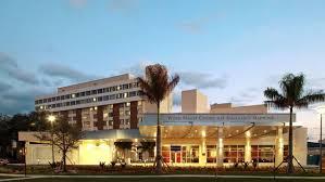 boca raton hospital baptist deal shuts cleveland clinic out of pbc business the palm beach post west palm beach fl