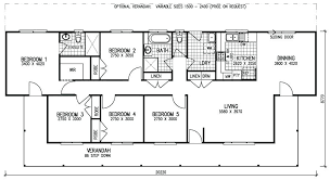 house plans with basements. 5 Bedroom House With Basement Excellent Plans Is Like Home Model Basements