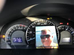 2014 Toyota Camry Warning Lights Toyota Camry Questions 2015 Toyota Camry Warning Lights
