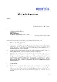 Template Of A Contract Between Two Parties Agreement Between Two Parties Gtld World Congress