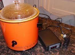 sous vide controller cooking circuits pb080030 jpg