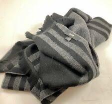 <b>Мужские шарфы</b> Hugo <b>Boss</b> с доставкой из Германии — купить ...