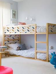sofa bunk bed ikea. Exellent Ikea Sofa Bunk Bed Ikea New For Toddler And Infant Bedroom 46 Modern  Beds Throughout