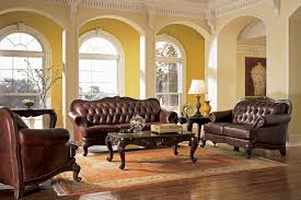 traditional style living room furniture. victoria traditional style living room furniture x