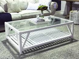 coffee table terrific rectangle glass top coffee table coffee table glass replacement rectangle white table