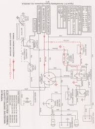 wiring diagram for cub cadet lt1045 the wiring diagram Cub Cadet 982 Kohler Wiring Diagram wiring diagram for cub cadet lt1045 the wiring diagram Cub Cadet Ignition Switch Wiring Diagram GT2186-44