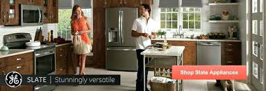 ge countertop microwave slate ge profile 22 cu ft 1100 watt countertop microwave slate ge profile 11 cu ft 800 watt countertop microwave slate